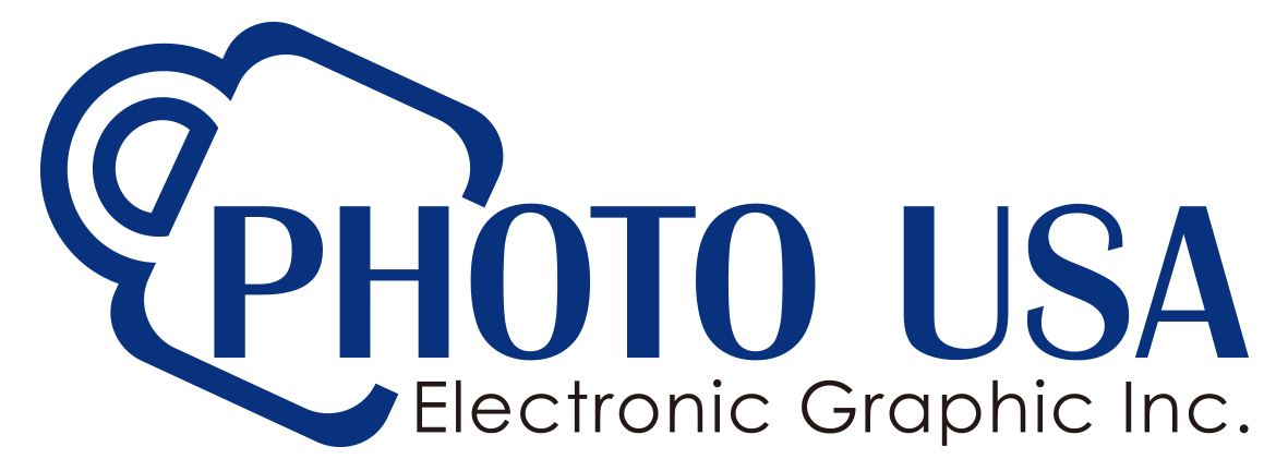 Photo USA Electronic Graphic Inc.