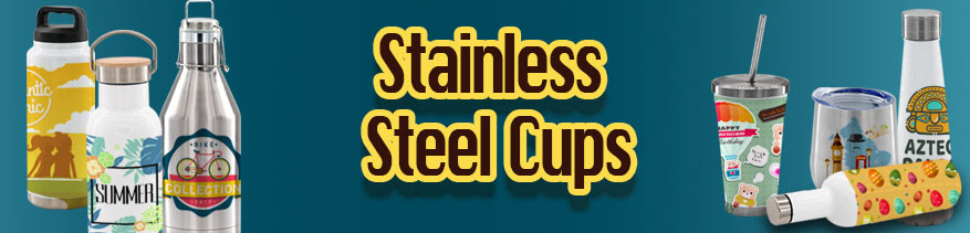 _Banner-Stainless-Steel