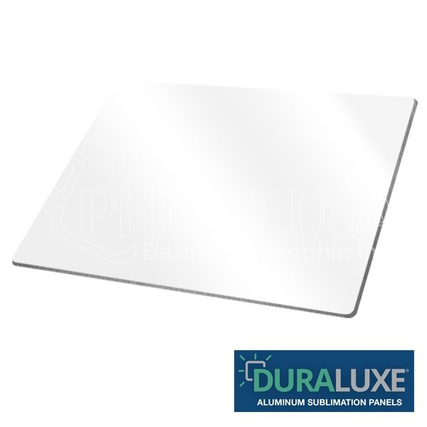 aluminum-sublimation-panels-600×600.jpg
