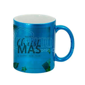 11-oz.-Pearlescent-Mug