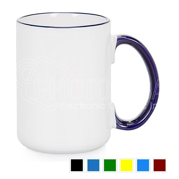 215221_15oz_two-tone-mug(H&R)