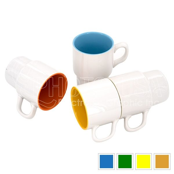 Stackable-Mugs2