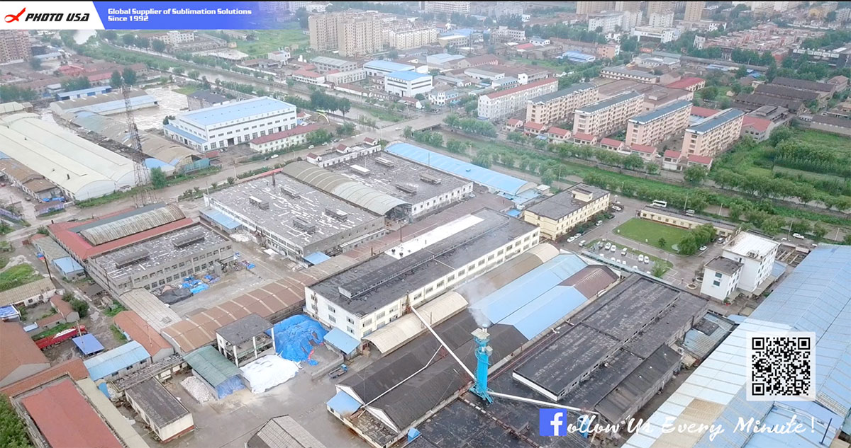 Factory-Picture-1