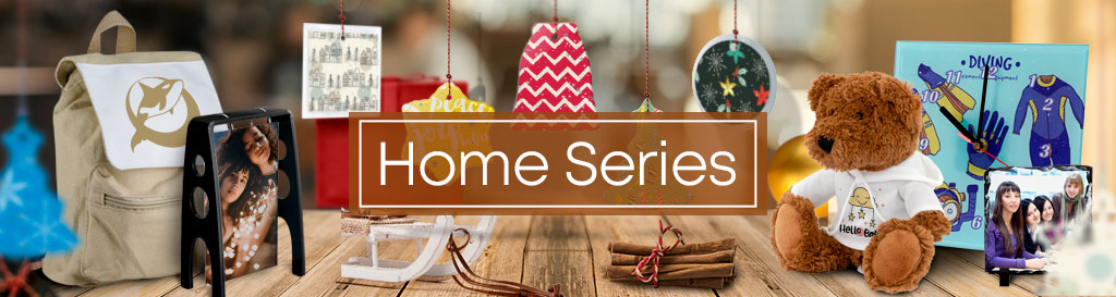 Home_series_Banner