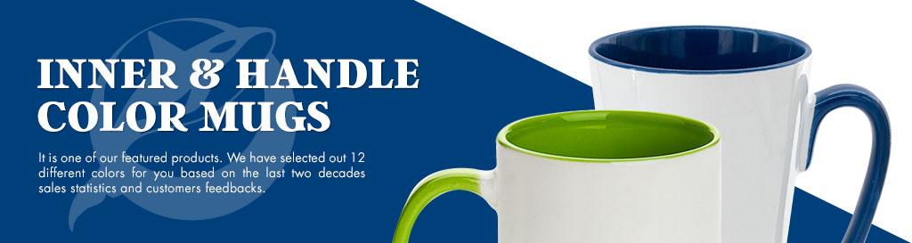 Inner&Handle_Color_Mugs_Banner