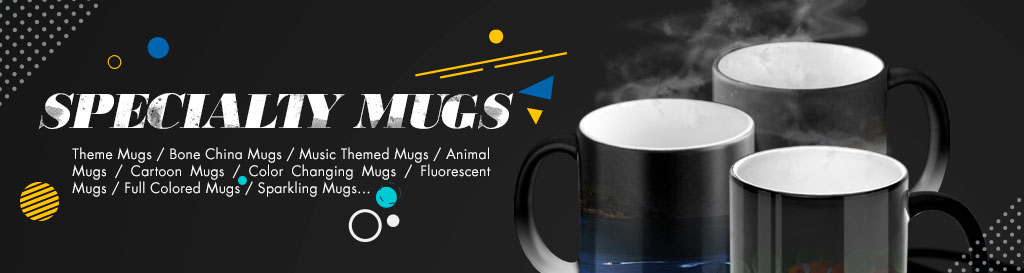 Specialty-Mugs_Banner