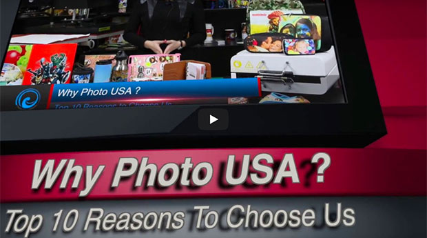 Why Photo USA