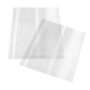 Sublimation Shrink Film/Sleeve
