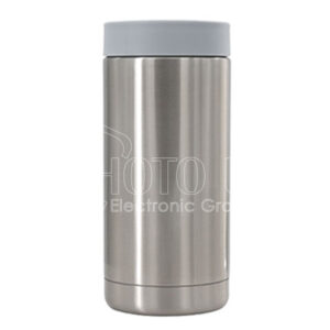 600 ml Stainless Steel Vacuum Insulated Can Cooler