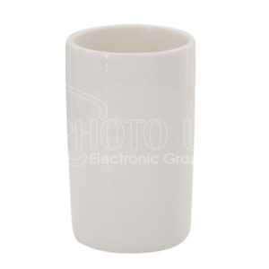 3 oz ceramic shot glass