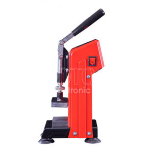 Mini Manual Heat Press Machine