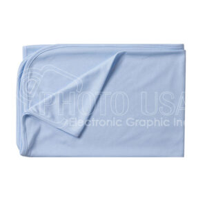 Sublimation Polyester Baby Blanket