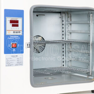 Sublimation Intelligent Electrothermal Blast Drying Oven